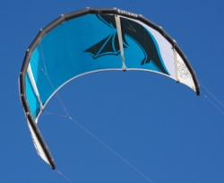 2013 Best Kahoona kite