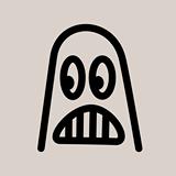 logo-2-5.png