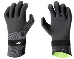 NeilPryde gloves