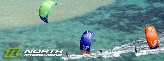 north-kiteboarding-kites.jpg