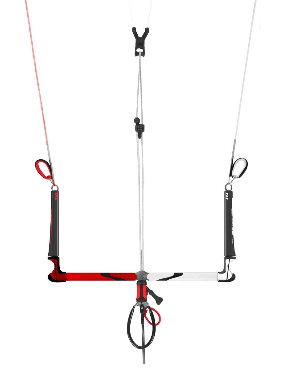 2017-18-slingshot-compstick-guardian.jpg
