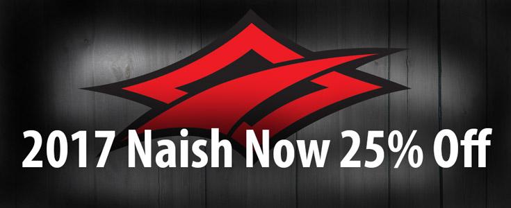 2017-naish-sale-cat.jpg