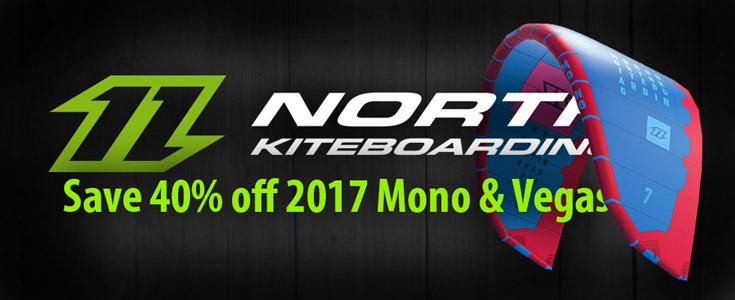 40-off-north-mono-n-vegas-kites-cat.jpg