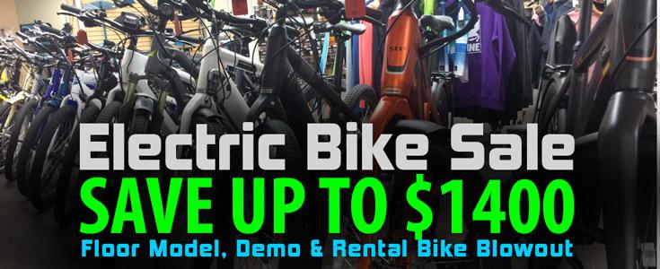 bike-sale-category.jpg