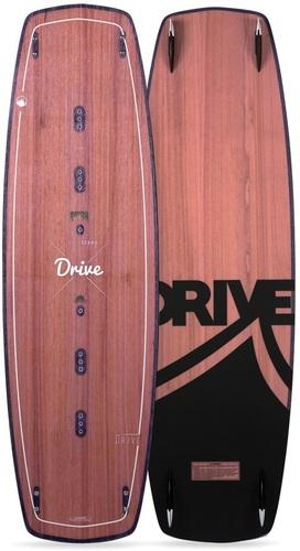drive-1-62241.1475876223.370.500.jpg