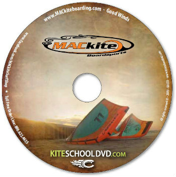 dvd-kiteschool12-.jpg