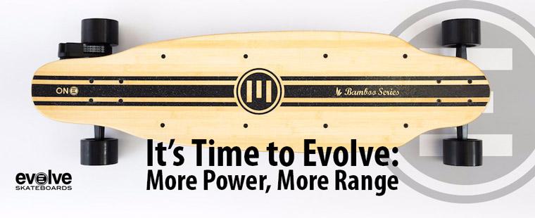 evolve-brand-header.jpg