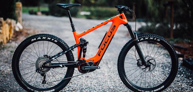 focus-full-bike.jpg