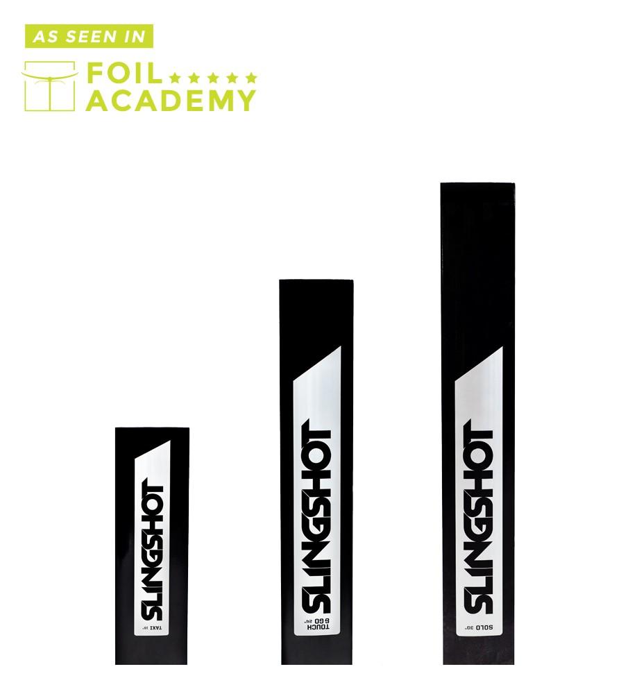 foil-flight-school-package-with-logo.jpg