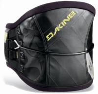 Dakine Chameleon kiteboarding waist harness