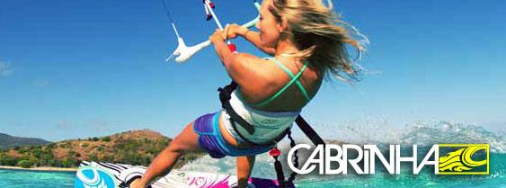 kiteboard-kites-by-style.jpg