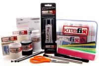 KiteFix Kit