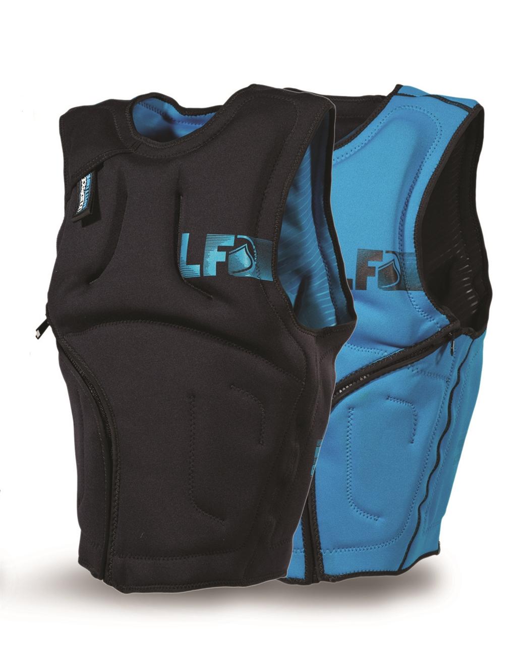 2014 LF Supreme Vest