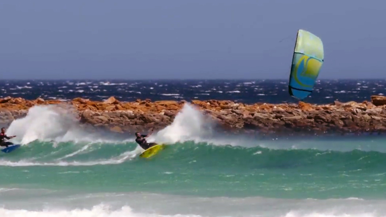 Let There Be Lights And Kites Again >> Foil Friday 5 Best Kites For Hydrofoiling Mackite Boardsports Center