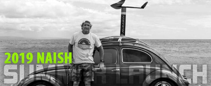 naish-kiteboarding-latest-gear.jpg