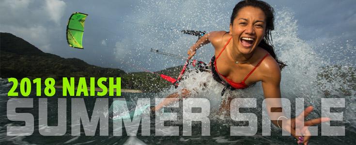 naish-summer-sale-category.jpg