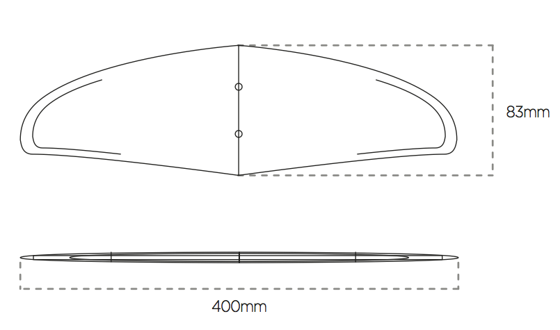 rear-wing-size.png