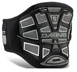 2014 Dakine Renegade Harness