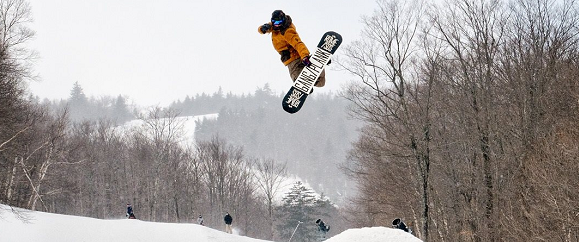 snowboarding-accessories11.png