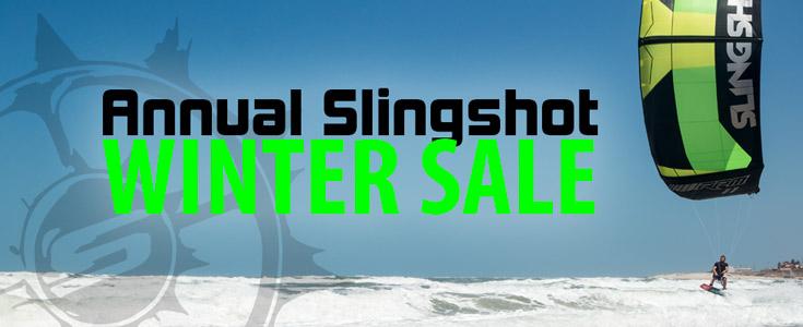 ss-winter-sale-2017.jpg