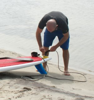 stand-up-paddleboard-leash.jpg