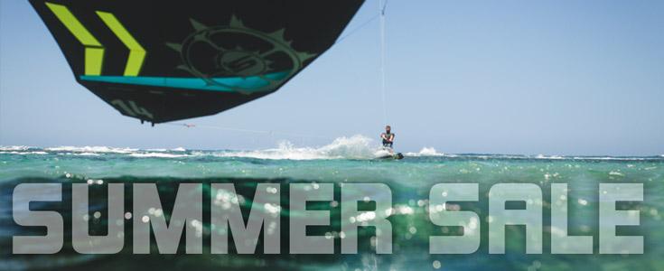 summer-sale-category.jpg