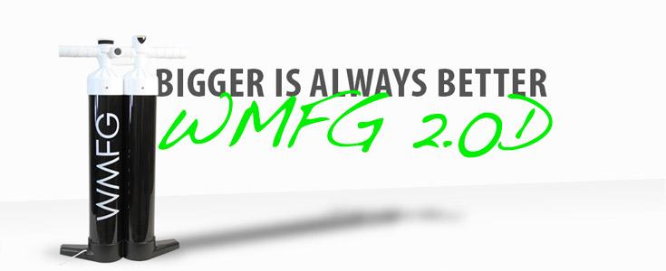 wmfg-category-banner.jpg